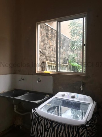 Casa à venda, 3 quartos, 1 suíte, 5 vagas, Vila Palmira - Campo Grande/MS - Foto 15