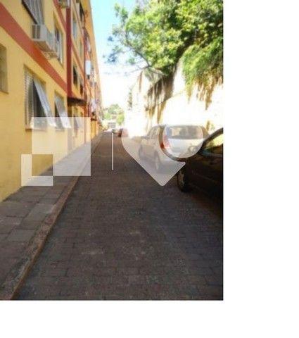 Apartamento à venda com 3 dormitórios em Partenon, Porto alegre cod:REO419726 - Foto 3