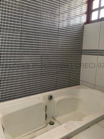 Casa à venda, 4 quartos, 1 suíte, Itanhangá Park - Campo Grande/MS - Foto 12