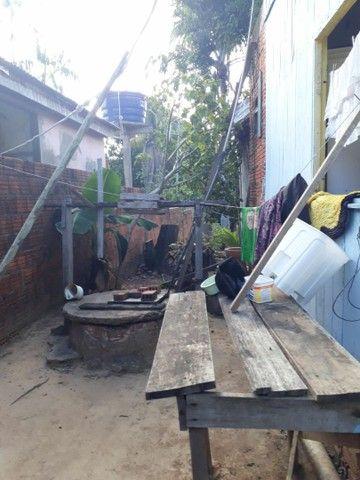 Para  verder  logo  150.000.00 mil  reais  imóvel  no bosque  conjunto Guiomard Santos   - Foto 4