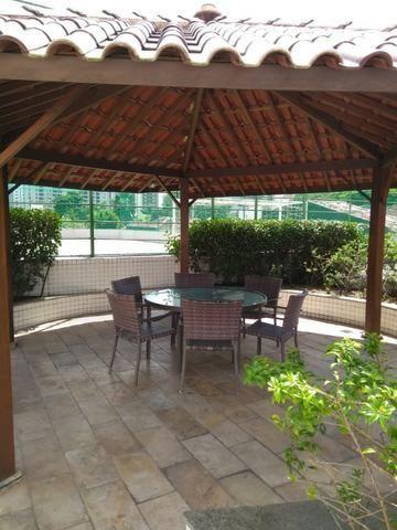 Apartamento no Edf Alameda 17 - RS: 6.500,00 + TAXAS - Foto 7