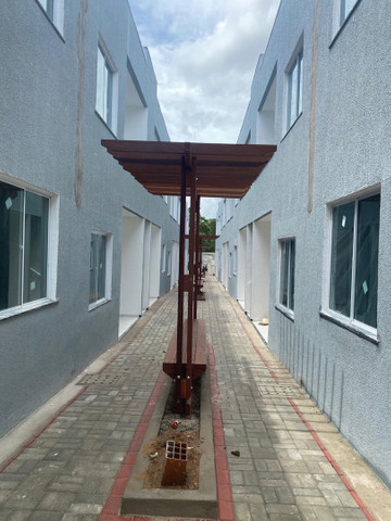 Financie seu apartamento no melhor do BARROCAO - Foto 3