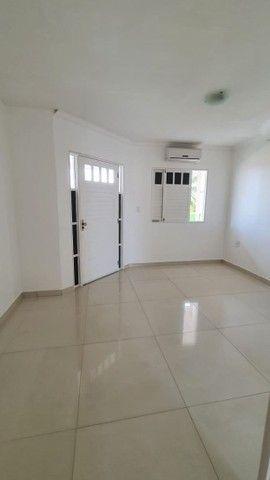 Vendo casa duplex 3/4 no Feitosa - Foto 2
