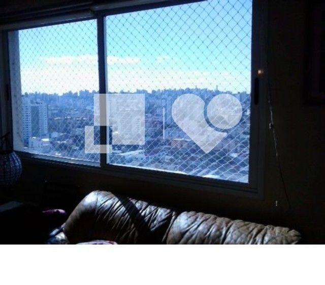 Apartamento à venda com 2 dormitórios em Santo antônio, Porto alegre cod:REO424284 - Foto 10
