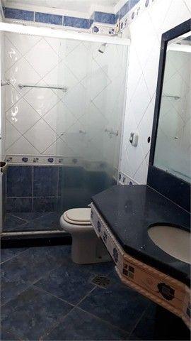 Apartamento à venda com 2 dormitórios em Jardim do salso, Porto alegre cod:REO563745 - Foto 7