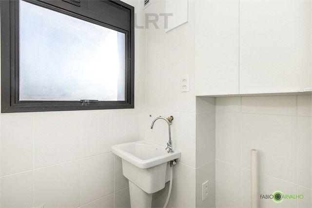 Apartamento à venda com 1 dormitórios em Central parque, Porto alegre cod:REO431737 - Foto 18