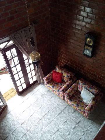 Casa em condomínio 5 quartos km 6 a 1km da pista  - Foto 7