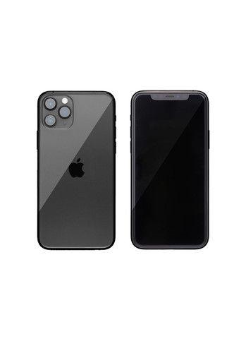 iPhone 11 PRO 256Gb LACRaDO