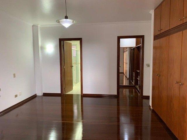 Apartamento de 4 quartos para aluguel - Centro - Jundiaí - Foto 10