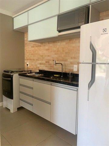 Apartamento à venda com 2 dormitórios em Partenon, Porto alegre cod:REO561352 - Foto 17