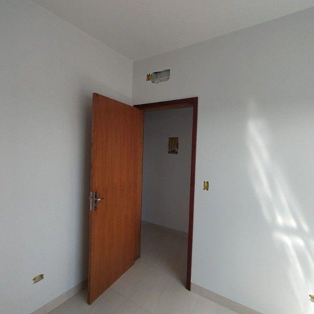 Casa 02 quartos, Parque Residencial Italia, Umuarama - PR. - Foto 13