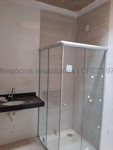 Casa à venda, 2 quartos, 1 suíte, Parque Residencial Rita Vieira - Campo Grande/MS - Foto 10