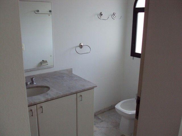 Apartamento para alugar com 4 dormitórios em Alto da boa vista, São paulo cod:REO248081 - Foto 17