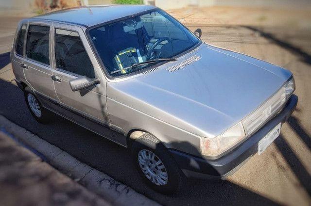 Uno Mille EX 98