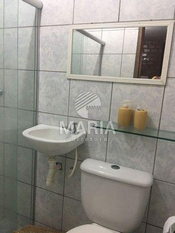 Casa à venda em Gravatá-PE 380 Mil/ codigo:2239 - Foto 10