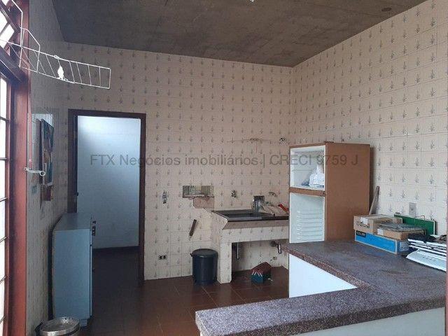 Sobrado à venda, 3 quartos, 1 suíte, 2 vagas, Jardim dos Estados - Campo Grande/MS - Foto 10