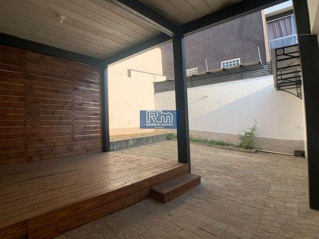 Casa para alugar com 3 dormitórios em Caiçara, Belo horizonte cod:6156 - Foto 3