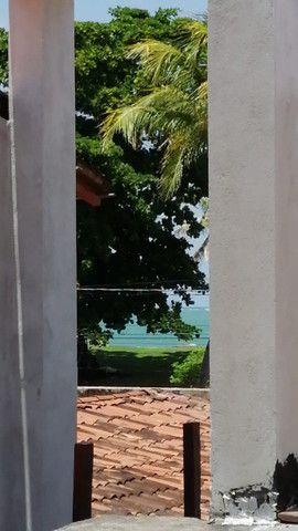 Vendo Pequena Pousada em Serrambi -PE - Foto 8