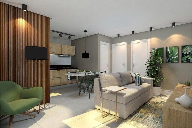 Apartamento à venda com 2 dormitórios em Penha, São paulo cod:REO508969 - Foto 6