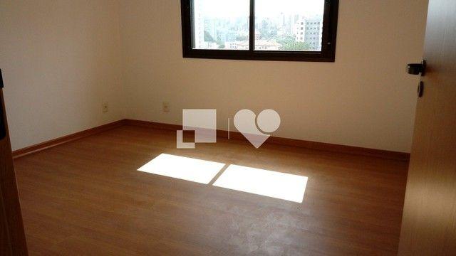 Apartamento à venda com 2 dormitórios em Partenon, Porto alegre cod:REO419796 - Foto 12
