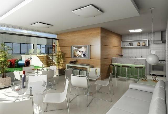 MD | Venha morar na Madalena, Apartamento 3 quartos 59m² Oportunidade - Foto 5