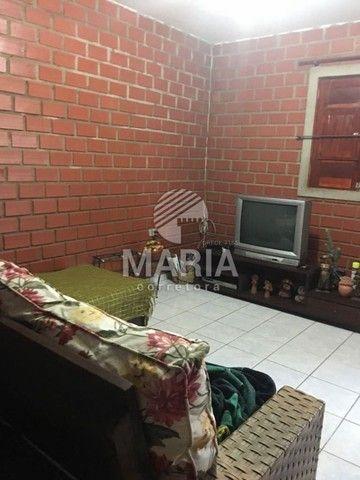 Casa à venda em Gravatá-PE 380 Mil/ codigo:2239 - Foto 6