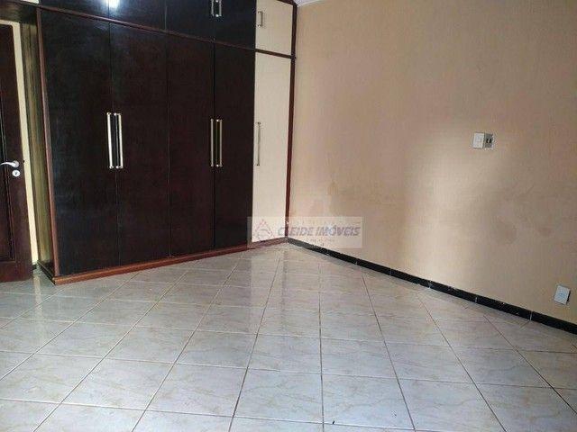 Casa com 5 dormitórios à venda, 239 m² por R$ 580.000,00 - Santa Cruz - Cuiabá/MT - Foto 9
