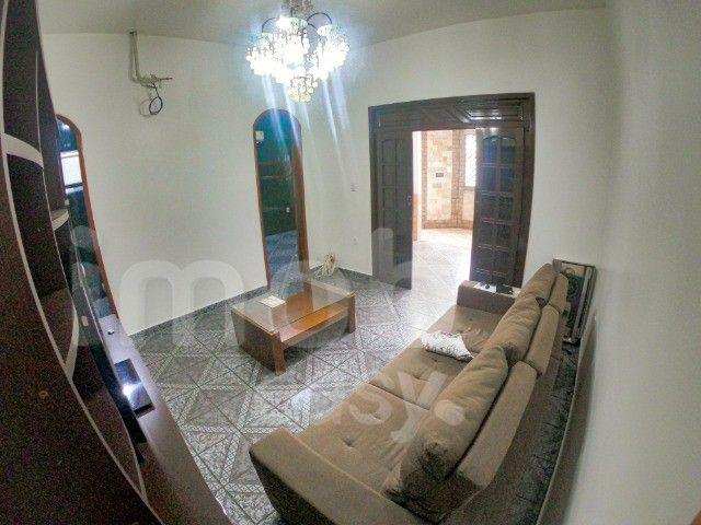 Casa c/4 quartos para Alugar - Petrópolis  - Foto 5