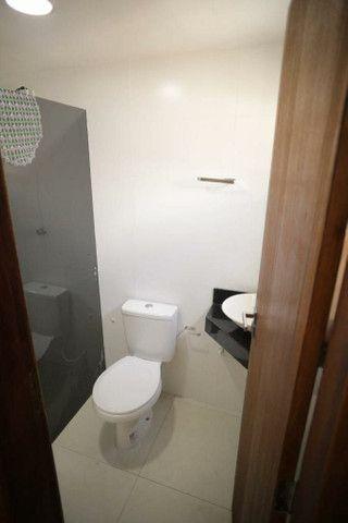 Aluguel de casa em Itaunas de alto padrão  - Foto 5