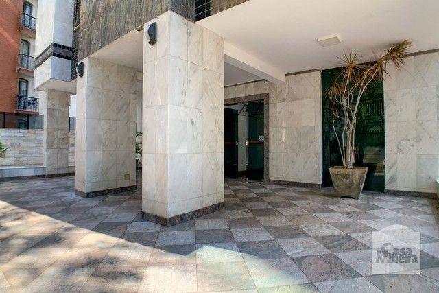 Apartamento à venda com 3 dormitórios em Sion, Belo horizonte cod:326518 - Foto 18