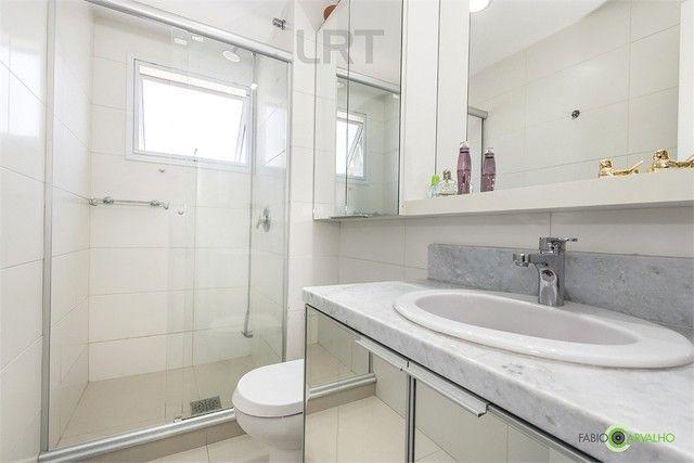 Apartamento à venda com 3 dormitórios em Jardim botânico, Porto alegre cod:REO526799 - Foto 13