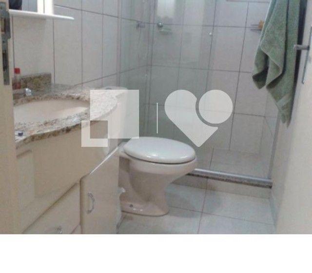 Apartamento à venda com 2 dormitórios em Partenon, Porto alegre cod:REO423972 - Foto 7