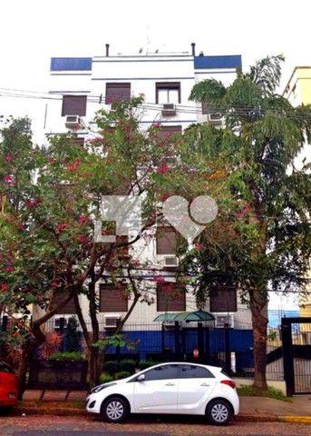 Apartamento à venda com 2 dormitórios em Jardim do salso, Porto alegre cod:REO424596 - Foto 2
