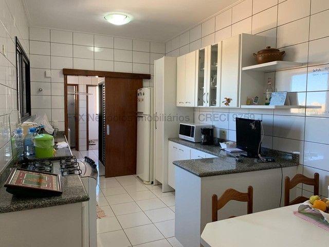 Amplo apartamento em excelente localização - Monte Castelo - Foto 13