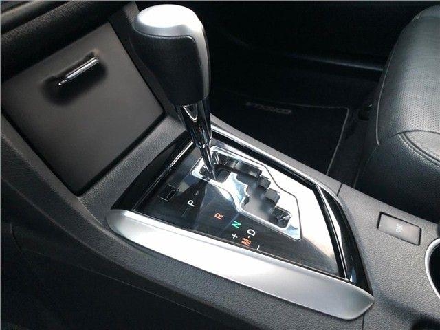 Corolla XRS 2.0 2018  - Foto 12