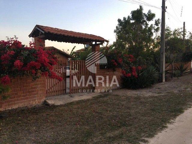 Casa à venda em Gravatá-PE 380 Mil/ codigo:2239 - Foto 13