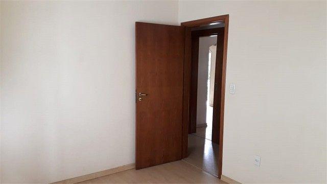 Apartamento à venda com 2 dormitórios em Jardim do salso, Porto alegre cod:REO563745 - Foto 10