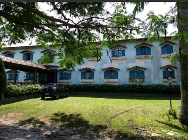 Apartamento com 2 dormitórios à venda, 48 m² por R$ 150.000,00 - Novo Gravatá - Gravatá/PE - Foto 17