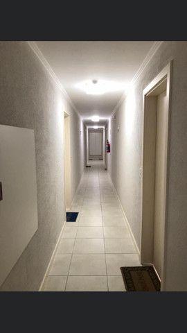 Apartamento Park 80  - Foto 4
