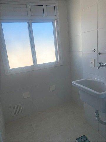 Apartamento à venda com 2 dormitórios em Partenon, Porto alegre cod:REO561352 - Foto 8