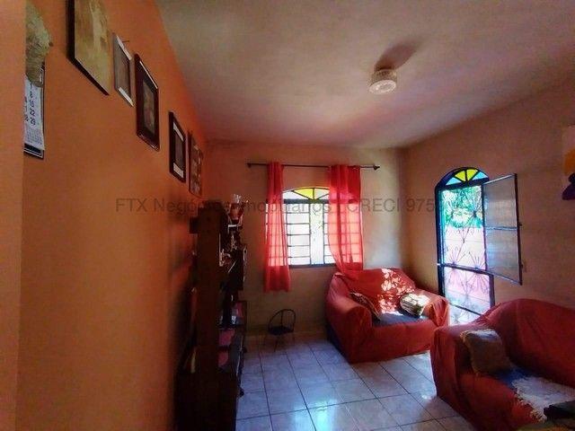 Casa à venda, 2 quartos, Vila Palmira - Campo Grande/MS - Foto 9