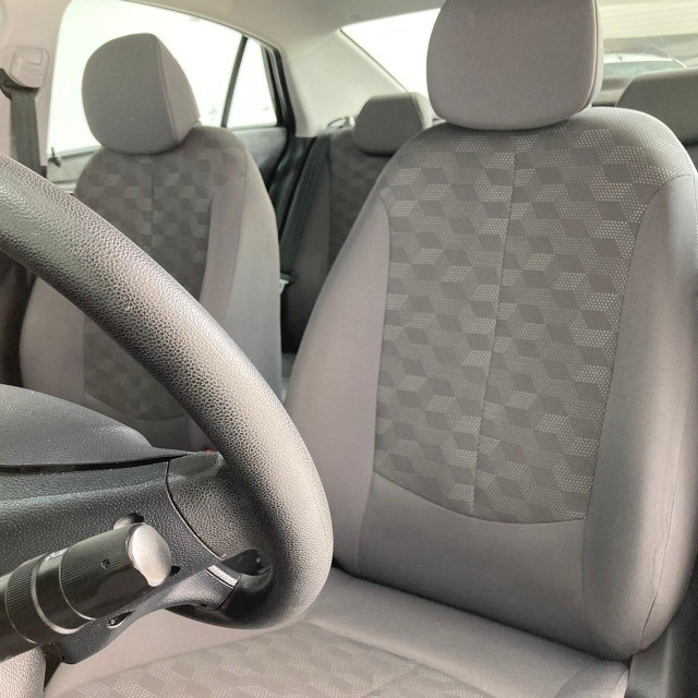 Hb20 S 2019 Confort Plus 1.6 Manual Flex *Ipva 2021 Pago (81)9 9402.6607 Any - Foto 4