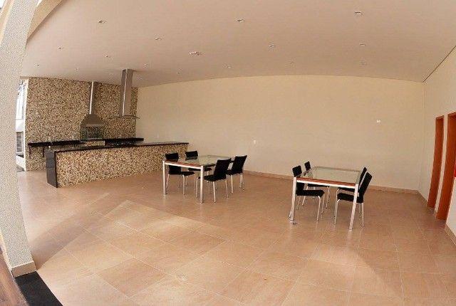 AE Lindo apartamento no condomínio Portal do Park, Pq Industrial - Foto 12