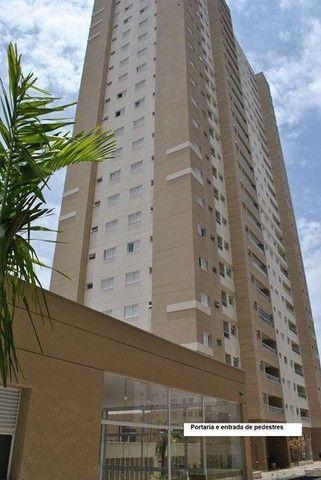 AE Lindo apartamento no condomínio Portal do Park, Pq Industrial - Foto 4
