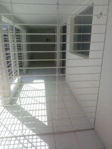 Vendo casa de 3 quartos Rio doce - Foto 3