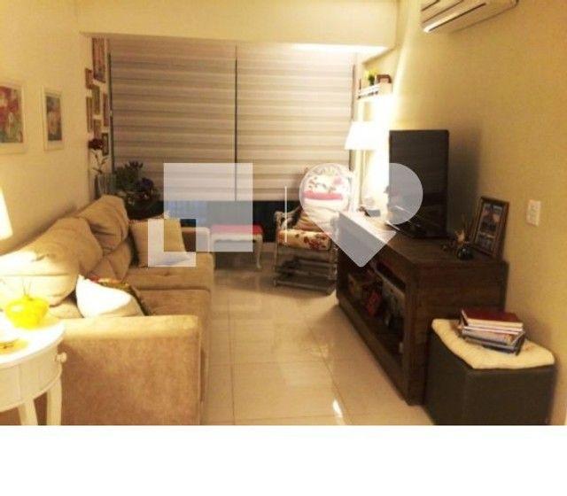 Apartamento à venda com 3 dormitórios em Jardim carvalho, Porto alegre cod:REO422304