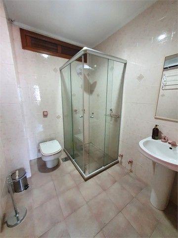 Casa à venda com 3 dormitórios em Partenon, Porto alegre cod:REO428686 - Foto 11