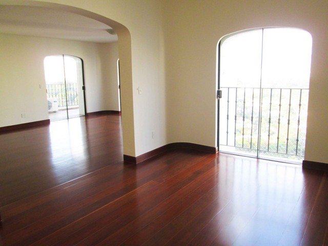 Apartamento para alugar com 4 dormitórios em Alto da boa vista, São paulo cod:REO7136 - Foto 2