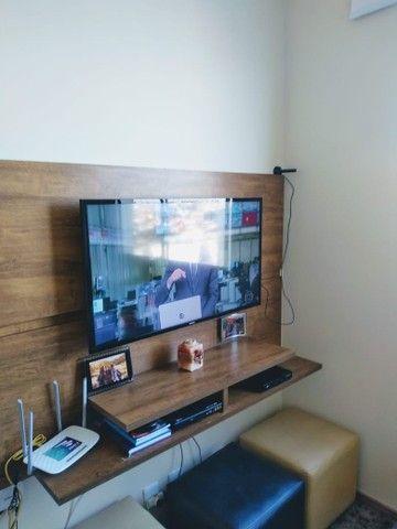Apartamento à venda com 3 dormitórios em Diamante, Belo horizonte cod:FUT3787 - Foto 7