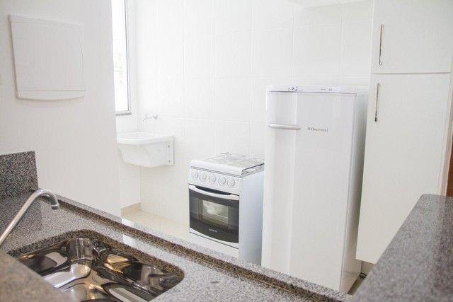 Apartamento para Venda em Vila Velha, Ilha dos Ayres, 2 dormitórios, 1 banheiro, 1 vaga - Foto 4